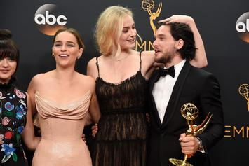 """""""Game Of Thrones"""" Season 8 First Episode Runtime Revealed"""