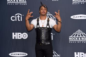 """T.I. Likens His Resume To Tupac's: """"I'm The Very Best At What I Do"""""""