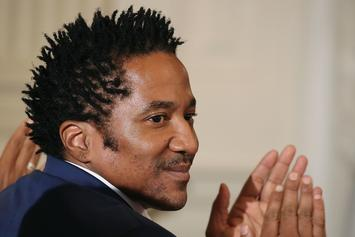 Q-Tip Reveals Plans For Joint Albums With Danny Brown & Mary J. Blige