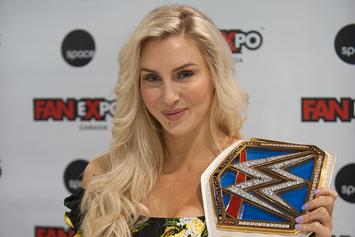 Wrestlemania 35: WWE Announces Historic Main Event