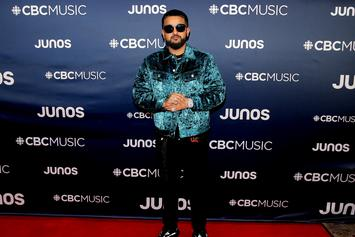 """Nav's """"Bad Habits"""" Expected To Debut At #1 On Billboard 200"""