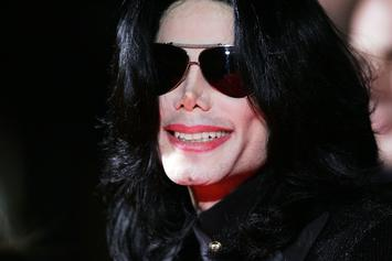 """HBO Denies Reports They Pulled """"Leaving Neverland"""" From Programming"""