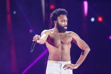 "Childish Gambino's 2019 Coachella: Debuts ""Guava Island,"" Pays Tribute To Nipsey & More"