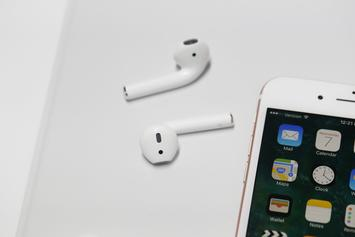 Apple AirPods 3 Is Rumored To Be Dropping Fall 2019 With Noise Cancellation