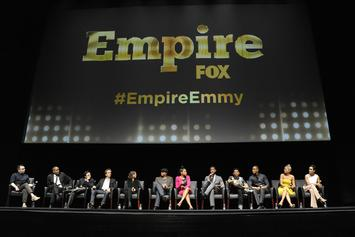 "Jussie Smollett's Final ""Empire"" Episode Brings Low Ratings: Report"