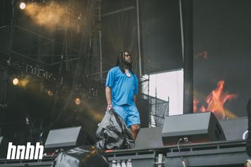Chief Keef Scheduled To Plead Guilty In Drug Possession Case: Report