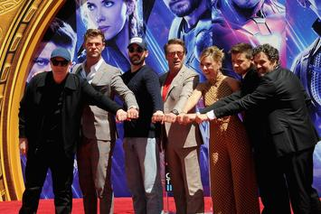 """Avengers: Endgame"": All The Records The Film Has Broken So Far"