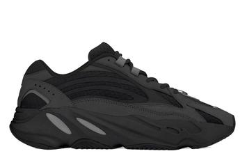 """Adidas Yeezy Boost 700 V2 """"Vanta"""" Rumored To Drop This Month"""