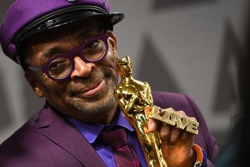 """Spike Lee's """"She's Gotta Have It"""" Unveils Its Trailer For Season 2"""
