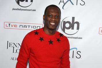 "Pras Continues to Deny U.S. Gov Fraud Charges, Plugs New ""Elon Musk"" EP"