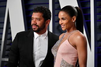 Ciara Reveals Her Calculated Prayer She Used To Secure Russell Wilson As Her Husband