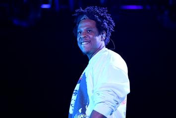 Jay Z Sued By Former Roc Nation Boxer Daniel Franco Over Serious Brain Injuries