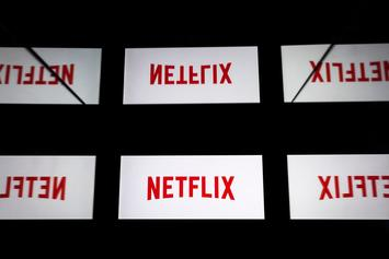 Here's What's Coming & Going From Netflix For June 2019