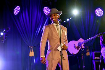 Ne-Yo Awarded $6.4 Million From Ex-Manager Convicted Of Stealing His Money