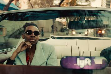 "Masego & FKJ Break Away From Studio Confinement In ""Tadow"" Music Video"
