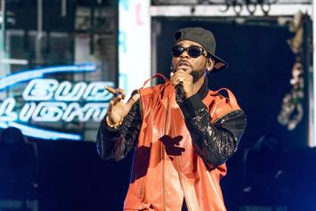 R. Kelly's Accusers Set To Testify By Grand Jury: Report