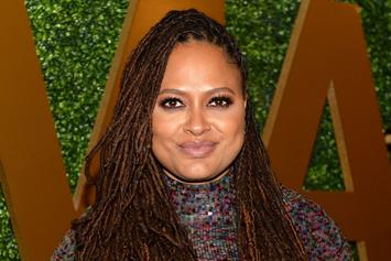 "Ava DuVernay Considering ""Friday"" Remake With Desus & Mero"