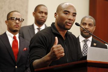 "Charlamagne Tha God Blasts ""Central Park Five"" Attorney Linda Fairstein"