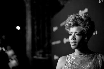 """Kelis Says She's """"Shocked"""" To See Rare """"Wanderland"""" Album On Streaming Services"""