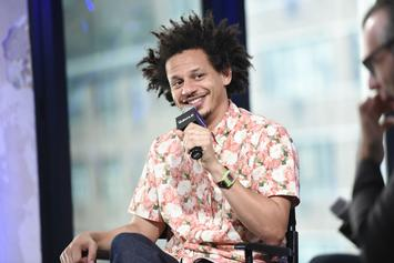 "Eric André Announces ""Biggest World Tour Ever"" Spanning Europe, Australia & More"