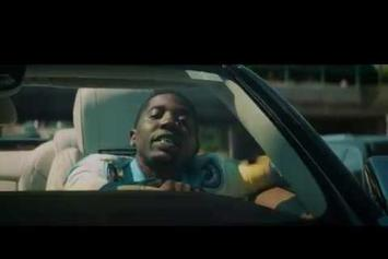 "YFN Lucci Brings ""650Luc"" To Life In New Music Video"
