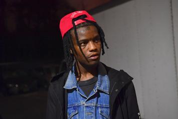 Fashion Mogul Ian Connor Proposes To Socialite Raven Tracy