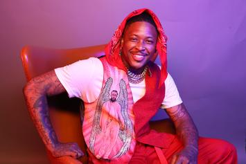 YG Will Not Have To Answer Questions About Bloods In Las Vegas Assault Case