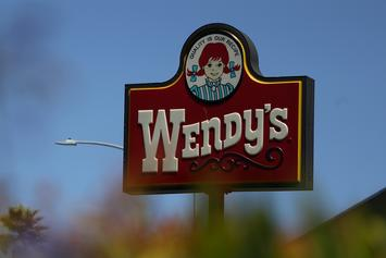 """""""Florida Man"""" Arrested After Breaking Into Wendy's To Cook Burger, Flees With Vault"""