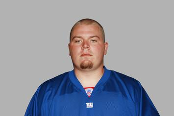 Former NFL QB Jared Lorenzen Passes Away At 38: Report