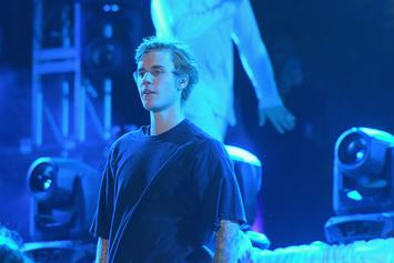 Justin Bieber Will No Longer Issue Public Statements On Scooter Braun: Report