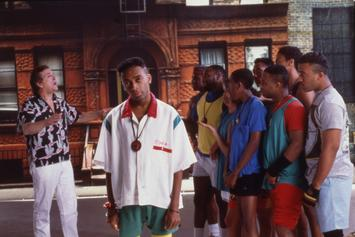 """Do The Right Thing"" Actor Paul Benjamin Passes Away At 81"
