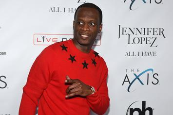 """Pras's Lawyer Shares In Court That The Rapper """"Has No Income"""""""