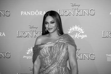"""Disney's """"The Lion King"""" Brings Home $78.5 Million On Its Opening Day"""