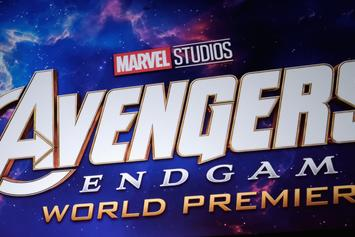 """""""Avengers: End Game"""" Finally Beats """"Avatar"""" Biggest Movie Of All Time Record"""