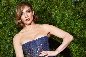Happy Birthday Jennifer Lopez: Jenny From The Block Turns 50