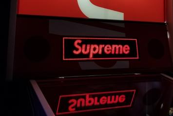 Supreme's Founder Gives A Super Rare Interview Into The Brands Beginnings & Inspirations