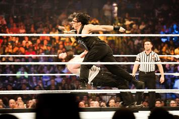 Roman Reigns' Mystery Attacker, SummerSlam Opponent Revealed