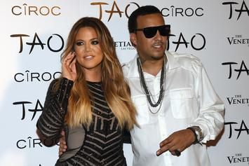 """French Montana Reminisces On Khloé Kardashian Relationship: """"The Love Was Real"""""""