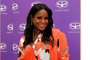 Usher's Ex Tameka Foster Creates Series In Memory Of Late 11-Year-Old Son