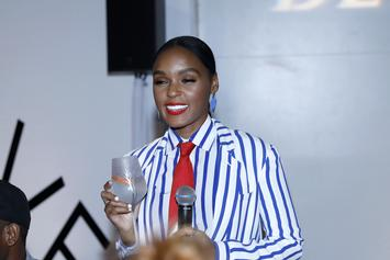 Janelle Monáe Apologizes For Popeyes Tweet As Chain Runs Out Of Sandwiches
