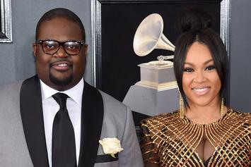 Producer Poo Bear's Home Robbed for Almost $1 Million in Jewelry