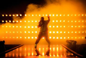 "Kanye West Intends On Launching Immediate ""Jesus Is King"" Tour"