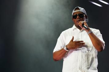 Master P Bringing Rap Snacks To Over 4,200 Walmart Locations