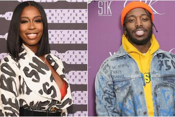 Kash Doll & Pardison Fontaine Rumoured To Be Dating