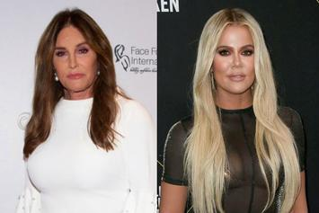 Khloé Kardashian Has No Issues With Caitlyn Jenner Despite Allegations: Report