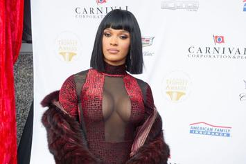"""Joseline Hernandez Joins """"Love & Hip Hop Miami"""" After Quitting Series Years Ago"""