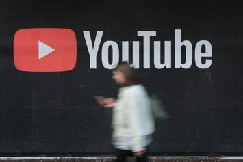 Billboard To Begin Counting YouTube Streams Toward Total Album Sales