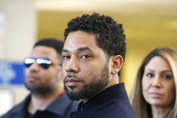 """Jussie Smollett May Return To """"Empire"""" For Sixth & Final Season"""
