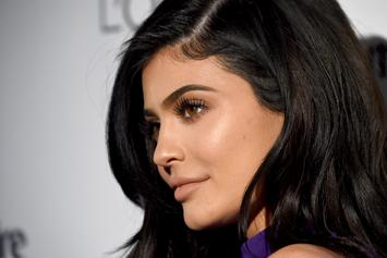 Kylie Jenner Closes Decade With A Final Thirst Trap