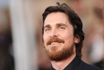 """Christian Bale Rumored To Join MCU In """"Thor: Love And Thunder"""""""
